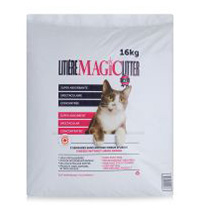Litiere-Magic-6-ou-16kg-logo