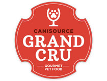 Cani Source Grand Crue