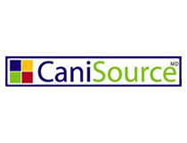 Cani Source