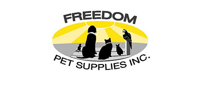 freedom pet supplies inc.