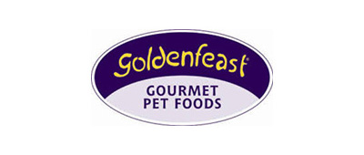 goldenfeast2