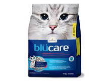 litiere-blue-care