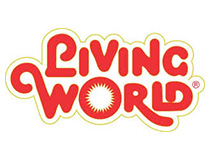 living-word
